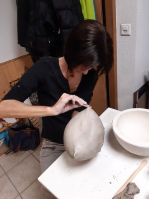 Keramik A4