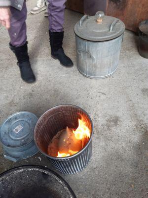 Keramik B2