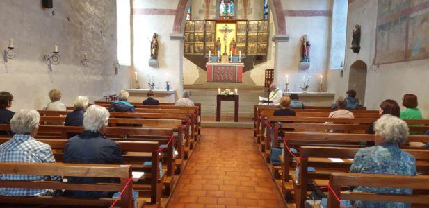 Sakramentskapelle1