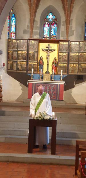 Sakramentskapelle2