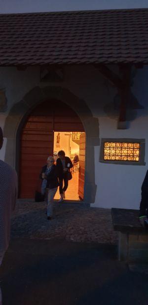 Sakramentskapelle3