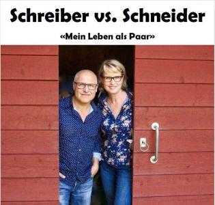 Schreiber Vs. Schneider - 1