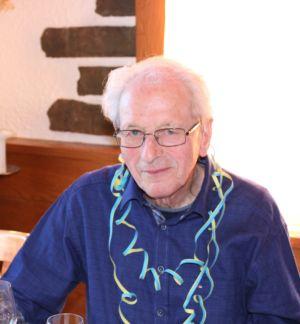 Seniorenfasnacht 2019 - 10