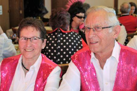 Seniorenfasnacht 2019 - 15