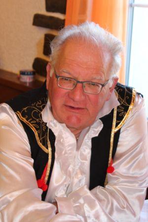 Seniorenfasnacht 2019 - 22