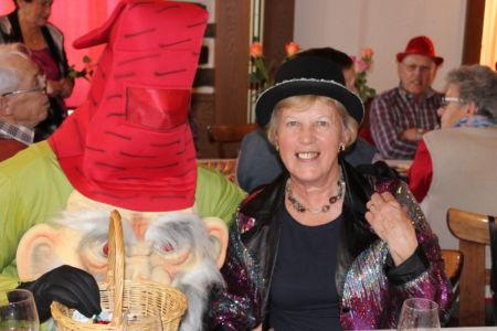 Seniorenfasnacht 2019 - 44