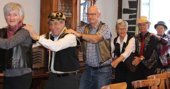 Seniorenfasnacht 2019 - 58