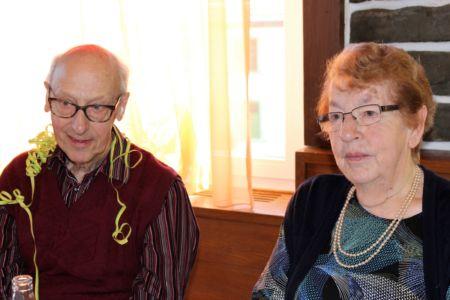 Seniorenfasnacht 2019 - 9