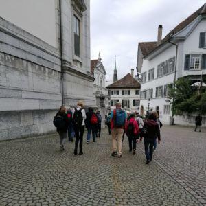 VR Solothurn 1
