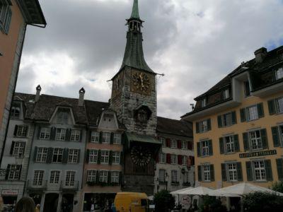 VR Solothurn 6